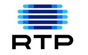 Instalação de Antena para pegar canal de portugal RTP