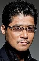 Koyama Tsuyoshi