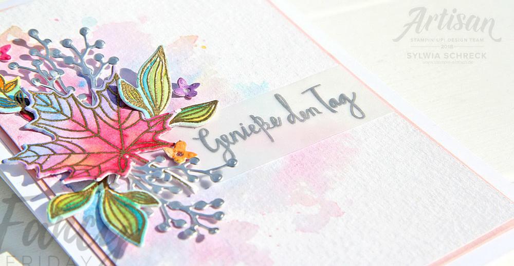 herbstliche-aquarellkarte-stampin up