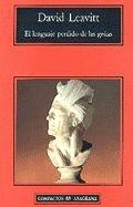 El lenguaje perdido de las grúas, libro