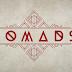 Nomads 2 Επεισόδιο 39: Τρίτος αγώνας ασυλίας - Αυτοί είναι οι δυο τελευταίοι μονομάχοι
