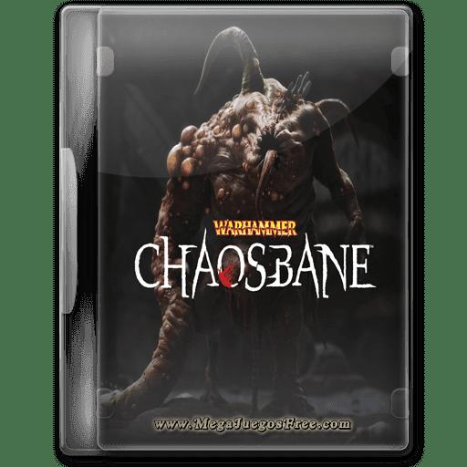 Descargar Warhammer Chaosbane PC Full Español