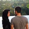 Istrimu Adalah Rizkimu, Dia Pilihanmu, Dan Dia Adalah Takdirmu. Maka Jangan Pernah Kamu Melirik Yang Bukan Milikmu!