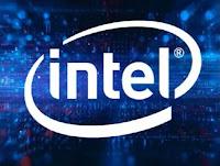 NEW Intel 10th Generation Cascade X Processors, Core i5, Core i7, Core i9 and Core i9 Extreme