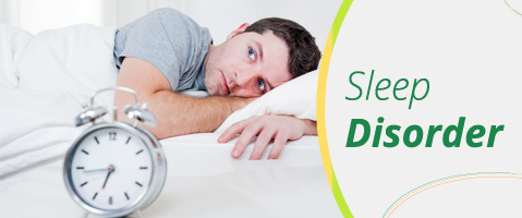 http://www.thehealthysleep.in/sleep-disorders/