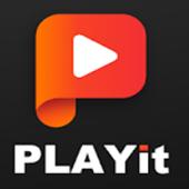 تحميل تطبيق مشغل الفيديو- مشغل فيديو عالية الدقة لجميع الأنماط للأندرويد XAPK