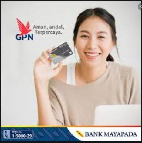 Alamat Lengkap dan Nomor Telepon Kantor Bank MAYAPADA di Balikpapan