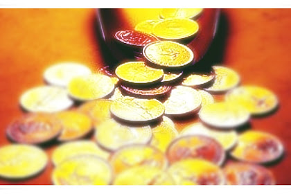 Kisah Tentang Kepercayaan VS 1000 Dinar