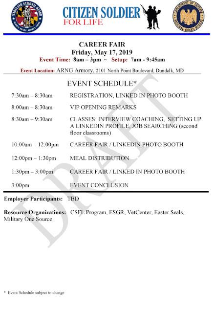 https://www.eventbrite.com/e/2019-arng-csfl-career-fair-employersupport-staff-registration-page-tickets-58732028077