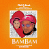 Audio:Fid Q Ft Isha Mashauzi X Rich Mavoko X Big Jahman - Bam Bam: Download