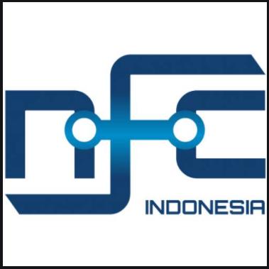 NFCX [NFCX] LINE Indonesia dan PT NFC Indonesia Tbk Hadirkan Layanan TOP UP