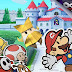 Amazon offers a rare discount on select Mario Switch games