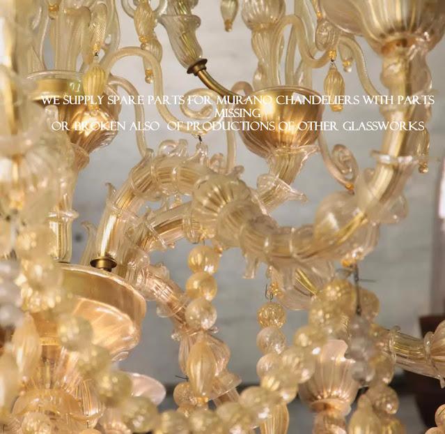 marano-chandeliers-spare-parts