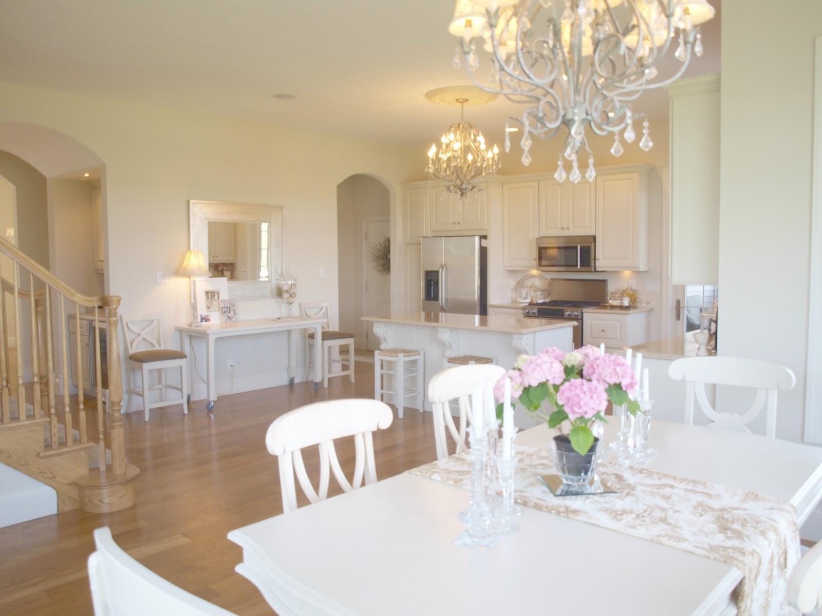 hellolovely-hello-lovely-studio-shabby-chic-interior-design-timeless-tranquil-european-style