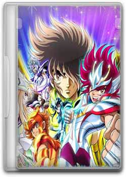 Saint%2BSeiya%2BOmega%2B %2BPdrdownloads Download Saint Seiya Omega Episódio 47   HDTV Legendado