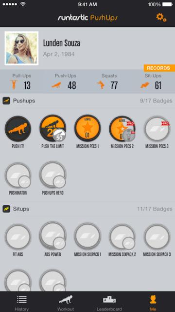 تطبيقات مدفوعة اصبحت مجانية في App store