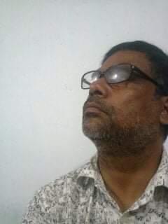 ফিরে আসা শেখ মোহাম্মদ হাবিবুর রহমান, ব্যুরো চীফ মাগুরা