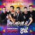 BANDA XXI FT DALE QUE VA - OLVIDALA (2020)