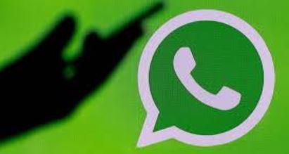resiko ketika whatsapp tidak di update