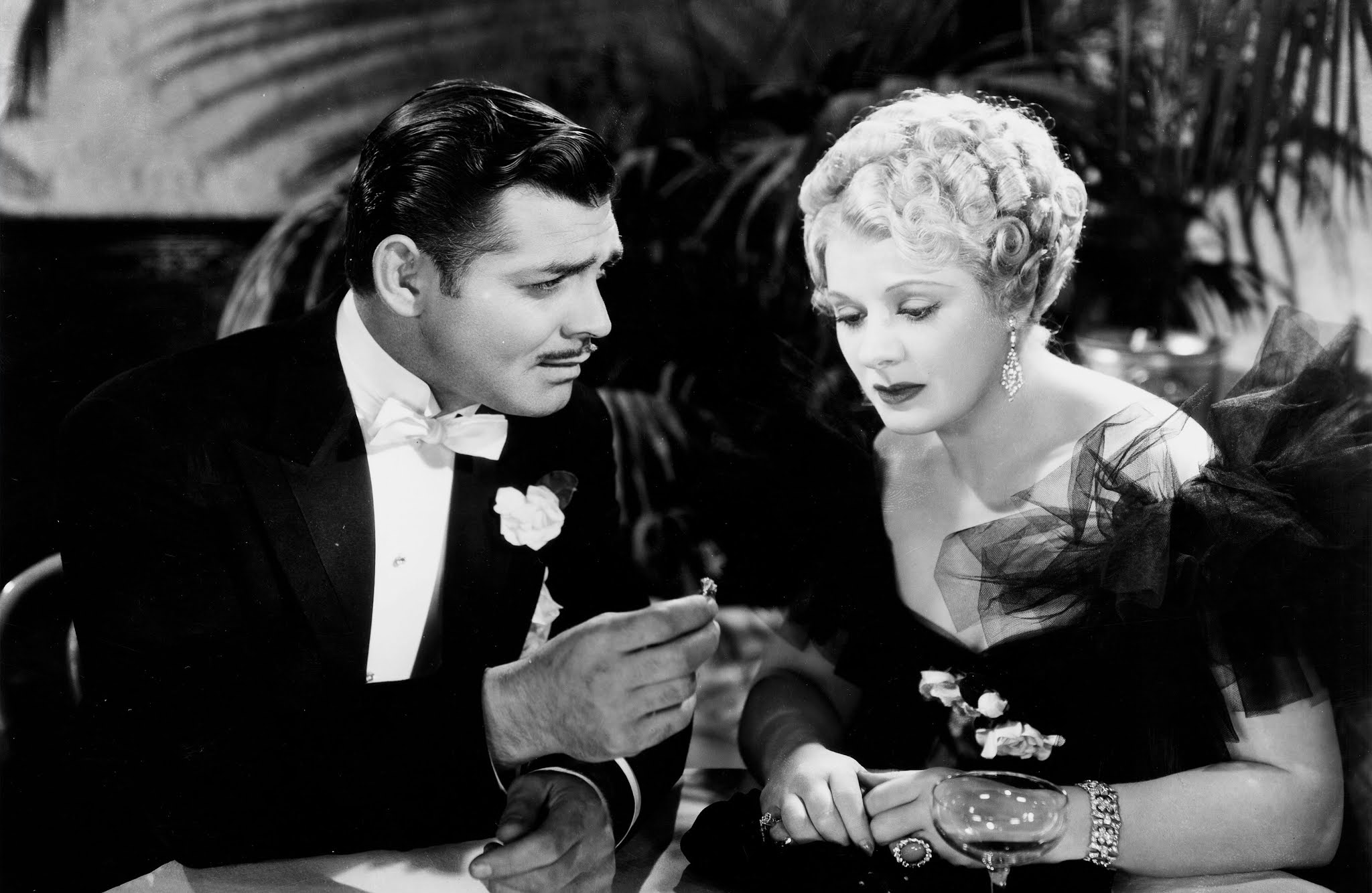 Blu-Ray Review | San Francisco | 1936