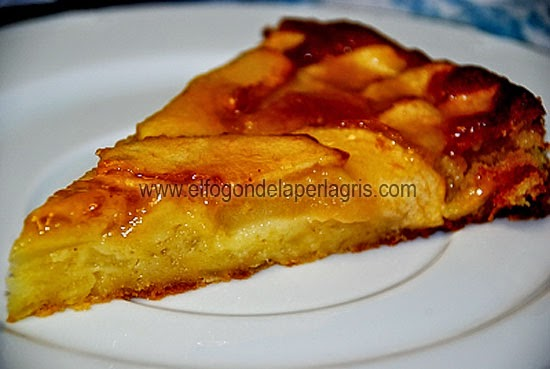 porcion-tarta-manzana