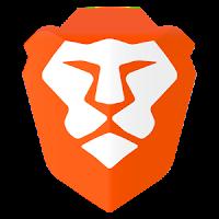 Brave%2BBrowser%2BFast%2BAdBlocker%2B1.0.23 Brave Browser Fast AdBlocker 1.0.23 APK Apps