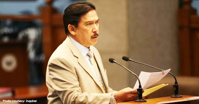 """Sotto on rape crime in India : """"We were raised to respect women,"""""""