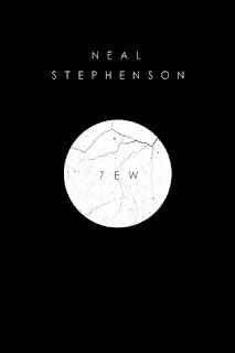 7EW - Neal Stephenson