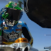 Mordibelli Juara Moto2 Amerika 2017
