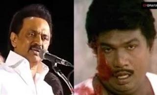 RK Nagar Thokuthi Makkal – Comedy