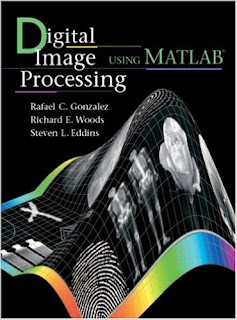 Download Digital Image Processing Using Matlab pdf free