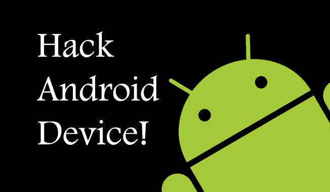 "How to hack a Android phone using ""Airdroid""  app [  এ্যাপ দিয়ে  ফোন হ্যাক]"