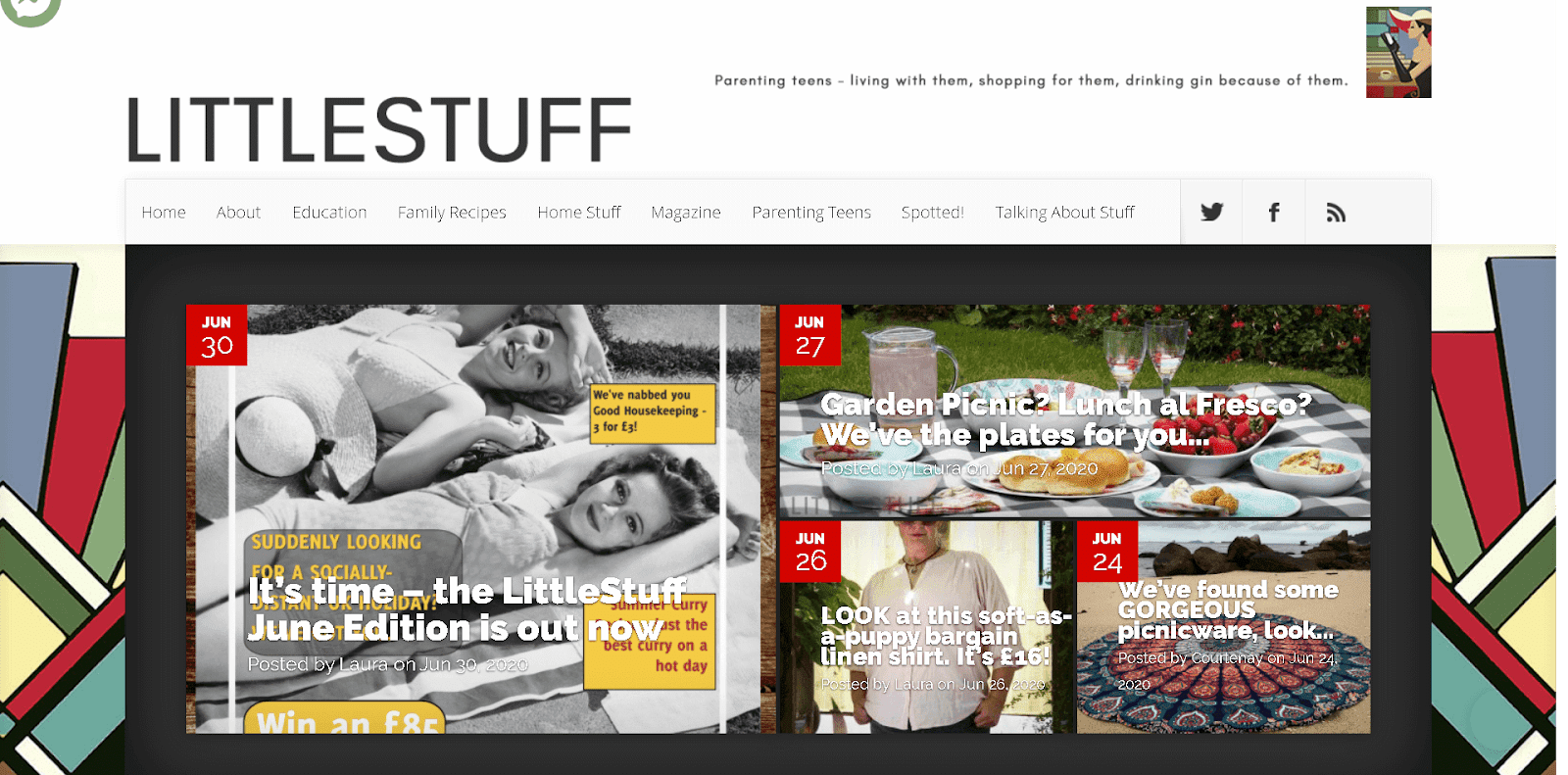 blog-o-stile-zhizni-littlestuff-glavnaya-stranicza