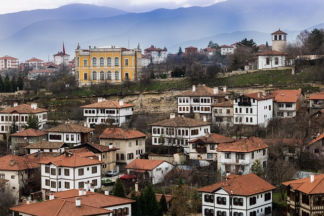 Safranbolu, turkiye is bankasi, safranbolu weather, karabuk turkey, isbank turkey, turkish saffron, safranbolu hotel,
