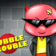 On Line Game | Bubble Trouble | Heart Radio Greece