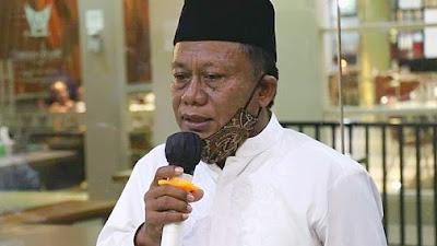 Perihal Penggunaan Jilbab Bagi Non Muslim, Kepala SMKN 2 Padang Mengaku Salah dan Meminta Maaf