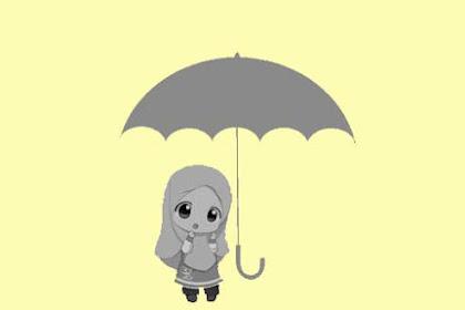 Lindungi Buah Hati Anda dengan Asuransi Untuk Anak Terbaik!