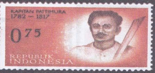tokoh pahlawan kapitan pattimura - faizalhusaeni.com - faizal husaeni