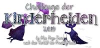 https://buecher-seiten-zu-anderen-welten.blogspot.com/2018/12/challenge-2019-challenge-der.html