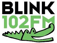 Ouça a Rádio Blink 102 de Campo Grande MS ao vivo e online pela internet