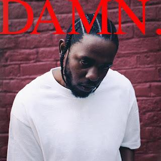 Who Is New Kung Fun Kenny? Kendrick Lamar