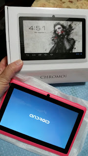 chromio tablet 1