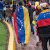 Ecuador, Perú y Chile trabajan en conjunto para motorizar visado a venezolanos