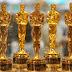 Oscar-díj - Nem vonja vissza az Oscar-díjért folyó versenyből a hírhedt brit gyermekgyilkosságról szóló ír rövidfilmet rendezője