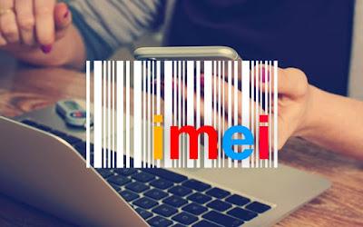 رمز IMEI, رقم 09 imei, معرفة رقم imei سامسونج, شرح ارقام imei, اذا كان الرقم السابع والثامن 09 سامسونج, اين صنع الهاتف 09, imei 09, معرفة جودة الهاتف من الرقم التسلسلي, معرفة نوع الهاتف من رقم imei