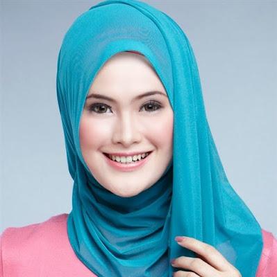 Hijab Trend Saat Ini: Simple, Modern, dan Elegant