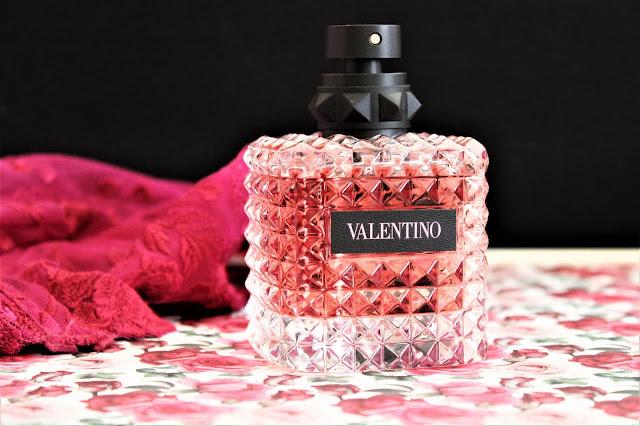 Parfum Valentino Donna Born in Roma avis, valentino donna, valentino donna born in roma, valentino donna born in roma avis, parfum femme valentino, nouveau parfum valentino, nouveau parfum femme, parfums valentino donna, blog parfum, parfum femme
