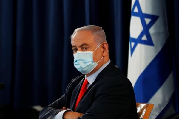 """صحيفة عبرية: """"نتنياهو"""" سيقوم بزيارة بعض الدول العربية التي """"طبَّعت"""" معها إسرائيل"""
