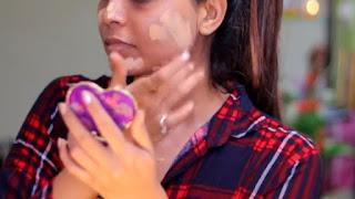 स्कूल और कॉलेज केलिए सबसे बढ़िया मेकअप, Teen age ledki kelie makeup tips aur trick's