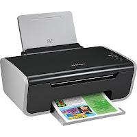 Printer - Perangkat Output